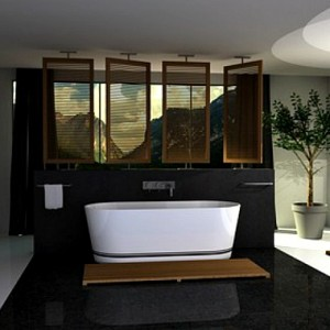 How To Renovate A Bathroom: A Step By Step Guide