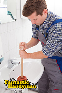 Plumbing Services in Melbourne Done By Reliable Experts
